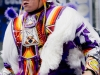 Pow Wow - Grass Dancer 2