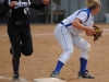 softball2web