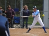 softball3web
