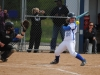 softball5web