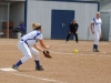 softball6web
