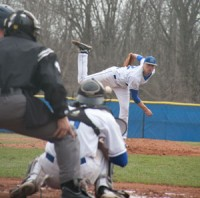 Baseball4-27-11