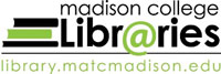 LibrariesLogo_color