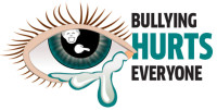 Bullying Hurts Everyone