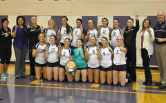 WolfPack volleyball going back to nationals