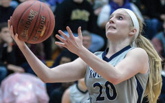 WolfPack women's basketball team has won 9 straight