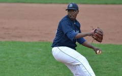 Madison College baseball win streak continues