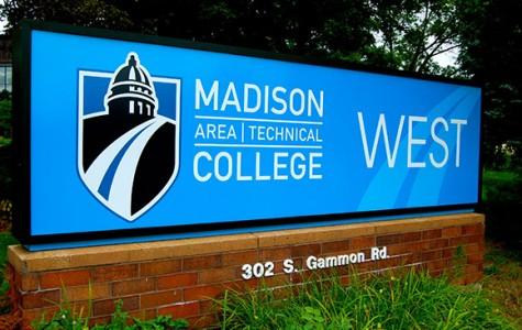West Campus plans