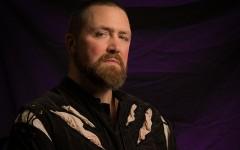 Stephen Thompson: Fullfilling many roles