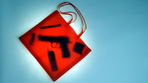 New gun law does not necessarily mean chaos