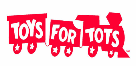 Dane County's chapter of 'Toys For Tots' helps bring Christmas to all