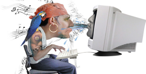 Blocked Out: Legislation would do more than stop online piracy