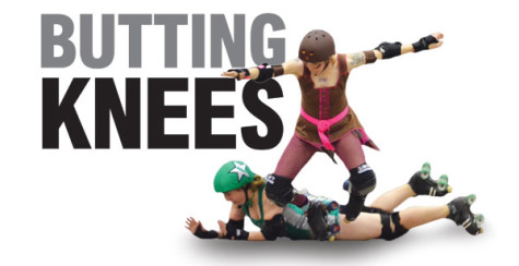 Bumps and bruises part of the fun when it comes to Roller Derby