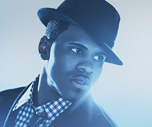 """Music review: """"Talk Dirty"""" by Jason Derulo"""