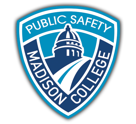 Public Safety Report April 20th