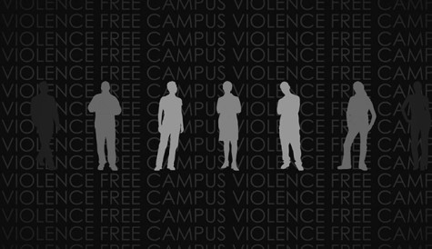 SaVEing students from sexual violence