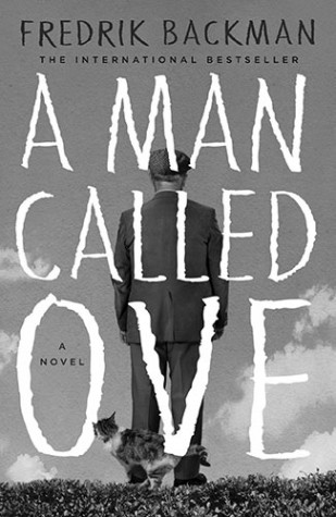 'A Man Called Ove' warms your heart