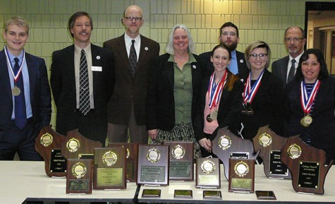 BPA students qualify for nationals in Boston