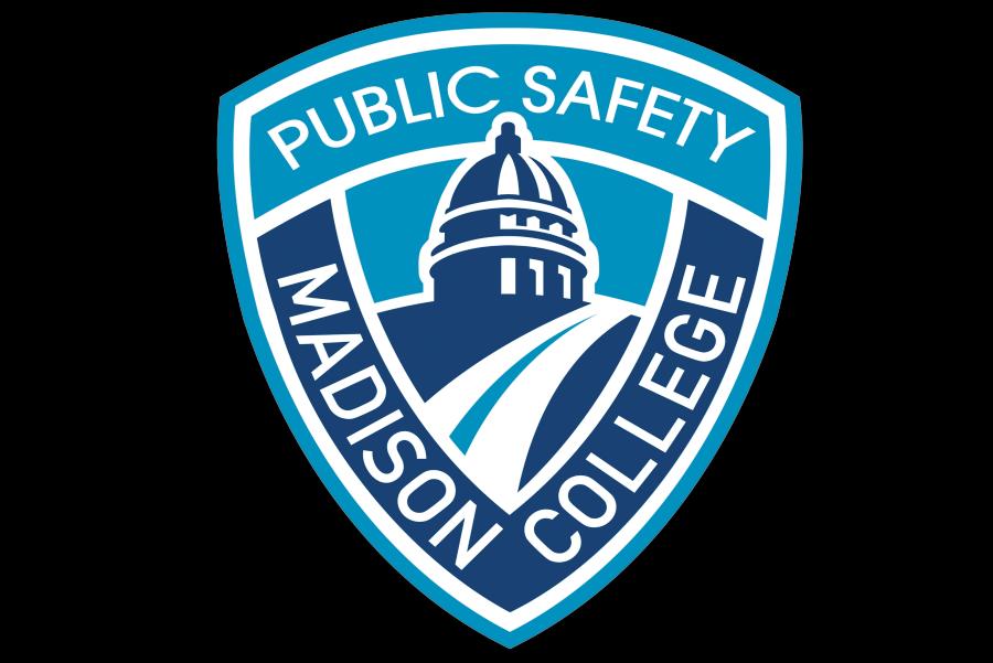Public+Safety