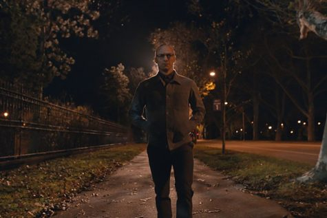 'Split' has lots of personality and unanswered questions