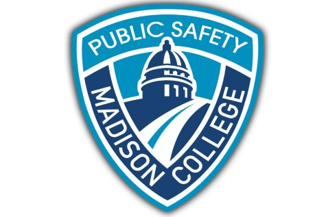 Madison College Public Safety
