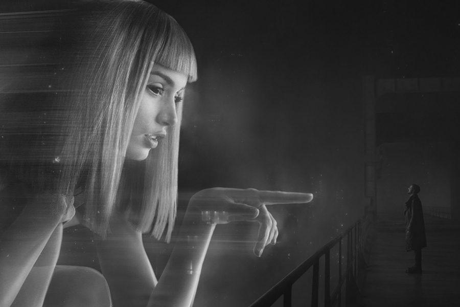 'Blade Runner' Impressive effort creates sequel the franchise deserves