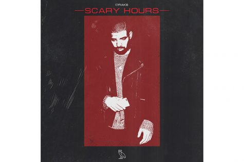Drake's new album delivers: 'Scary Hours' offers Hip Hop fans even more they can like