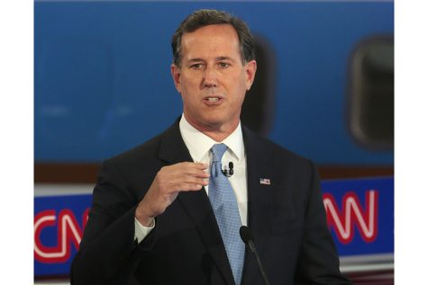How can CPR stop guns? Santorum's comments on gun violence protests are way off the mark