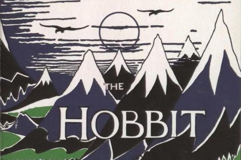 Celebrate Tolkien Reading Day