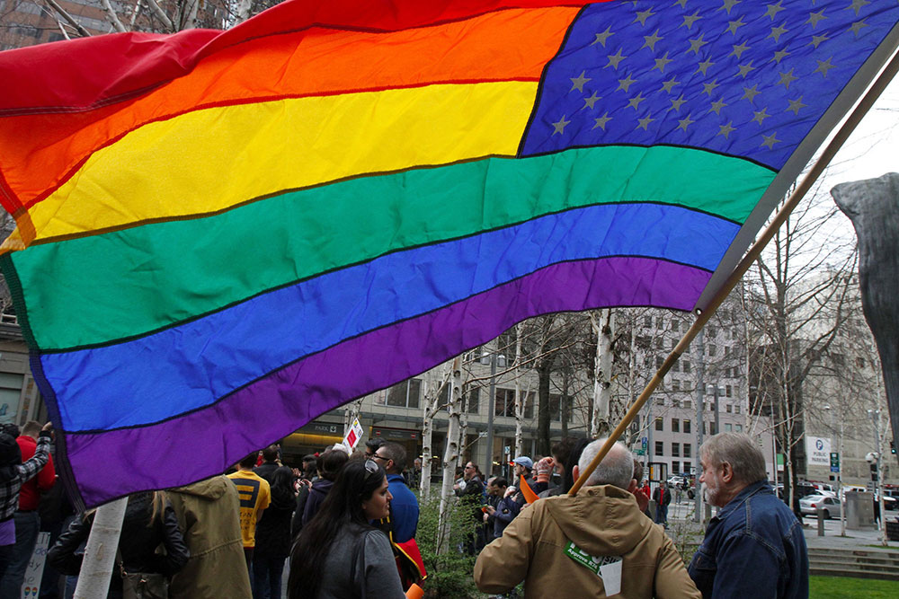 After 30 years, National Coming Out Day continues to create awareness and support for the the LGBTQ+ community.