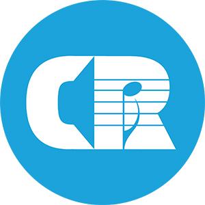 Clarion Radio