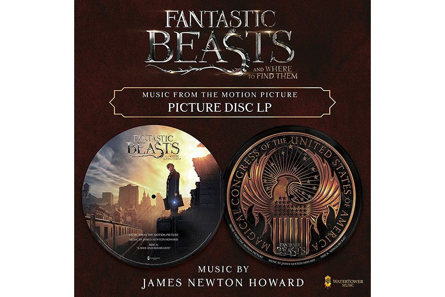 The+%22Fantastic+Beasts%22+soundtrack+can+give+you+goosebumps
