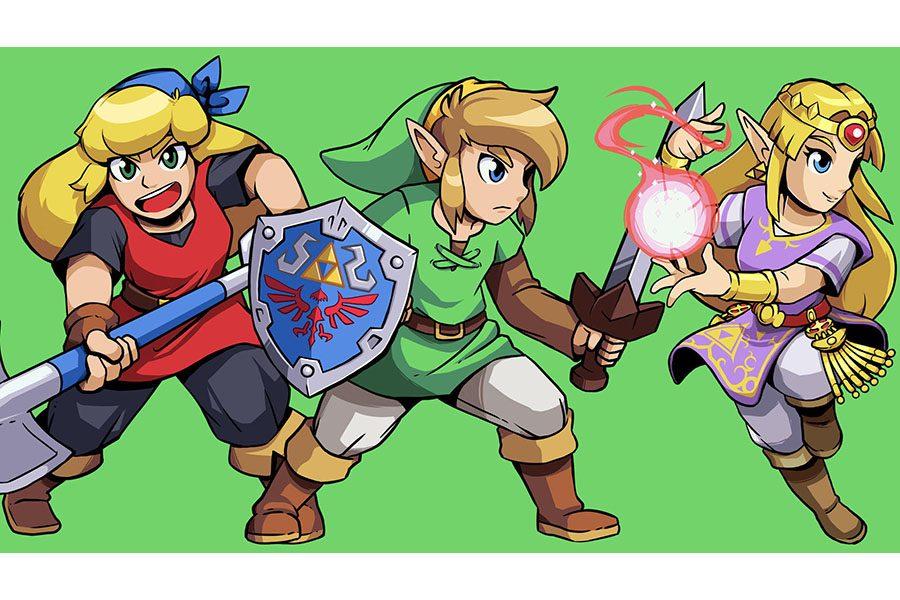 If+you+enjoy+Zelda%2C+you+might+like+this+rhythm-based+adventure+game