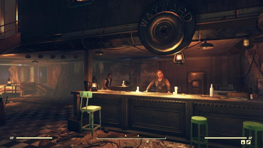 Fallout+76+releases+%E2%80%98Wastelanders%E2%80%99+expansion
