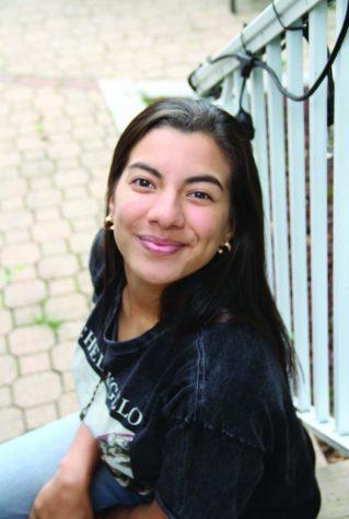 Barbara Moreno Gonzalez