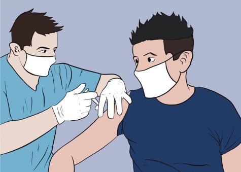 Free flu clinic offered at Madison College