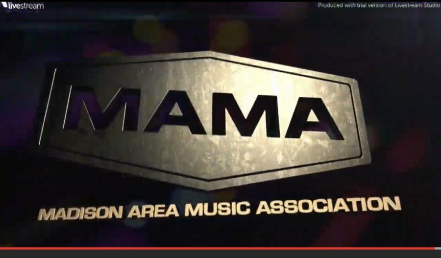 Madison+Area+Music+Awards+Go+Virtual%C2%A0%C2%A0