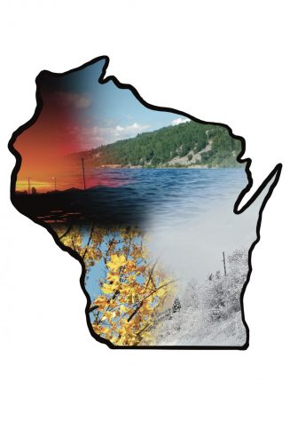 The best and worst reasons to live in Wisconsin
