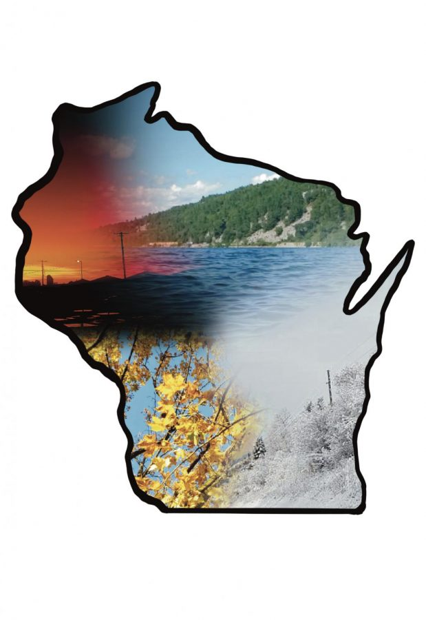 The+best+and+worst+reasons+to+live+in+Wisconsin%C2%A0