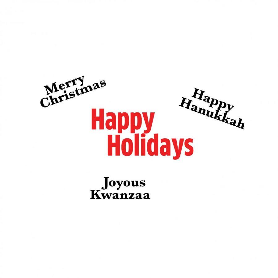 %E2%80%9CHappy+Holidays%E2%80%9D+or+%E2%80%9CMerry+Christmas%3F%E2%80%9D