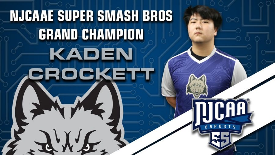 Kaden+Crockett+wins+college%E2%80%99s+first+ESports+title.