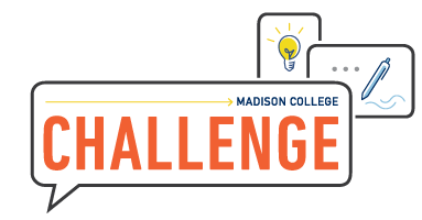 Are you up to the Madison College Challenge