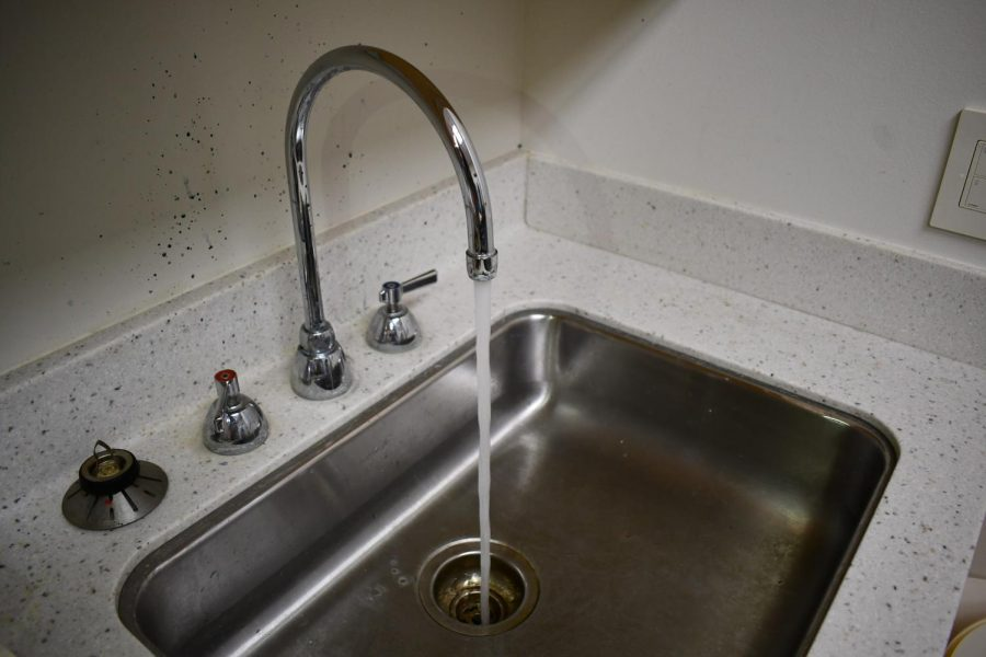 I am Suing the US EPA Over Fluoride Added to Our Drinking Water